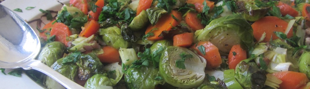 Roasted Brussels Sprouts, Carrots, and Leeks 1.jJPG.jJPG