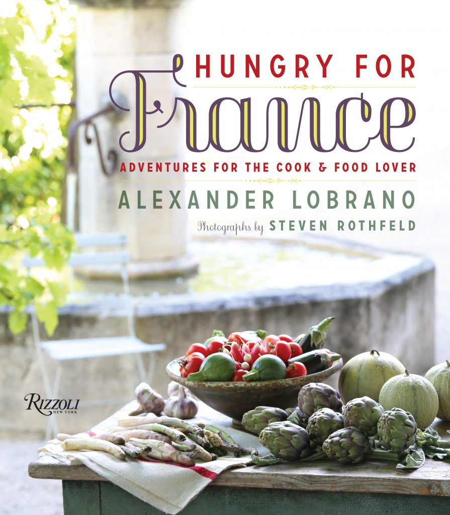 HungryForFrance_cover-1