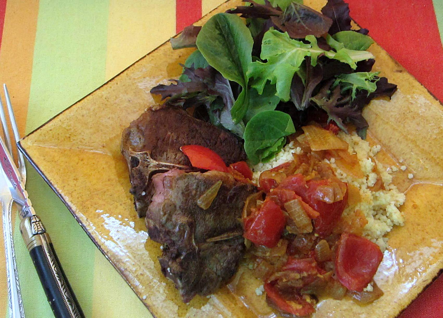Lamb Chops With Tomato Onion Confit 1 1686x1198
