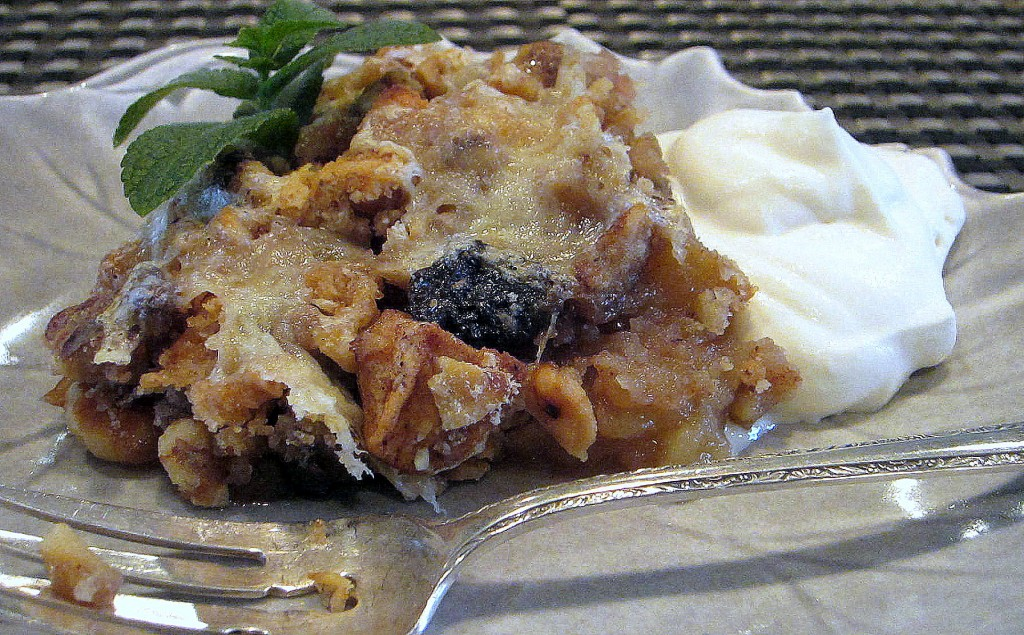 Apple and Prune Crisp 2 1794x1113