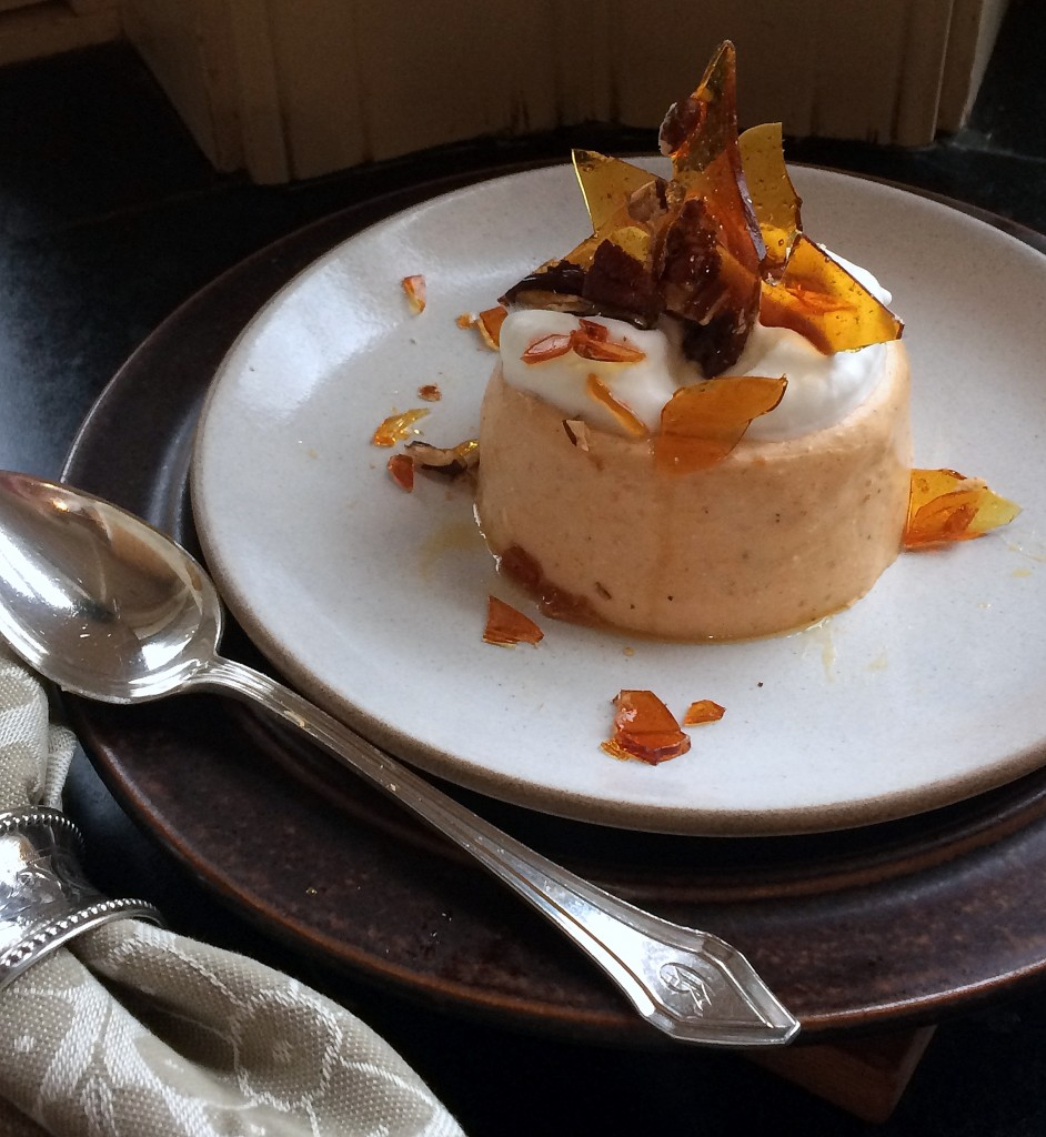 Pumpkin Panna Cotta with Pecan Brittle 1 2425x2634