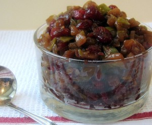 Cranberry Apple Chutney 1 a 3084x2583 2969x2446