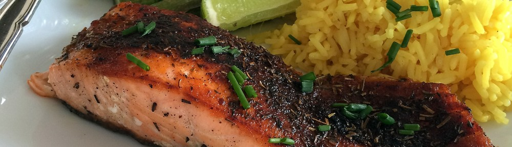 Last Minute Grilled or Pan-Seared Salmon 1 2403x2058 2403x2058