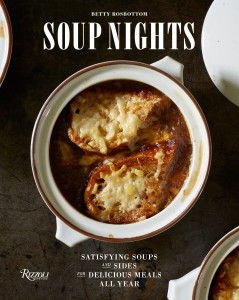 soupnights_cover