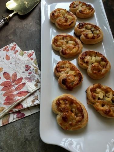 Betty Rosbottom | Food Writer, Cookbook Author, Cooking Teacher