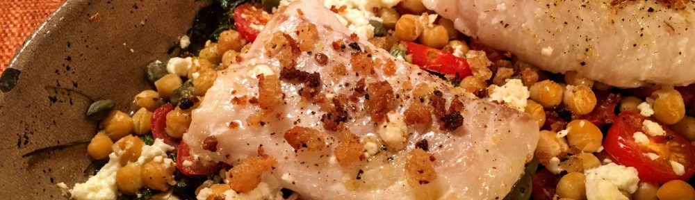 baked-cod-straight-out-of-the-oven